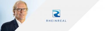 Team Einzelhandel, RheinReal Immobilien Gesellschaft mbH