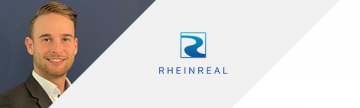 Dirk Hindrichs, RheinReal Immobilien Gesellschaft mbH